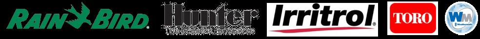 Houston-Sprinkler-Brands